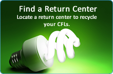 Request a Pickup for Your RecyclePak Container