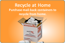 Buy RecyclePak Now
